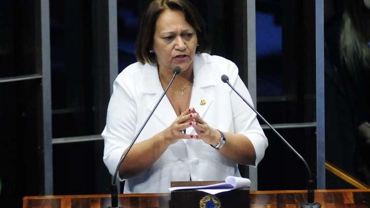 Ftima_Bezerra_no_Senado__contrria_a_essa_medida_e__reduo_da_maioridade