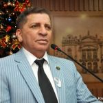 Luiz_Almir_ser_empossado_presidente_do_PV_em_Natal
