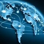 Organizao_Mundial_do_Comrcio
