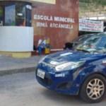 Parceria_da_SME_e_Guarda_Municipal_garante_segurana_nas_escolas_de_Natal