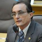 Souza_sugere_regionalizao_de_unidade_de_sade_em_Mossor