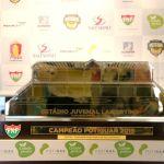 Trofu_do_Campeonato_Potiguar_est_em_exibio_no_Cidade_Jardim