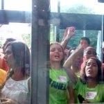 manifestantes_contra_Eduardo_Cunha