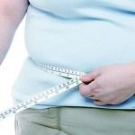 obesidade_natal_rn