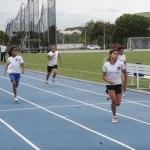 pista_de_treinamento