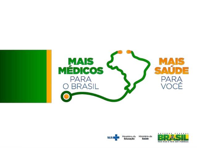 programa_mais_medicos