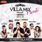 villa_mix