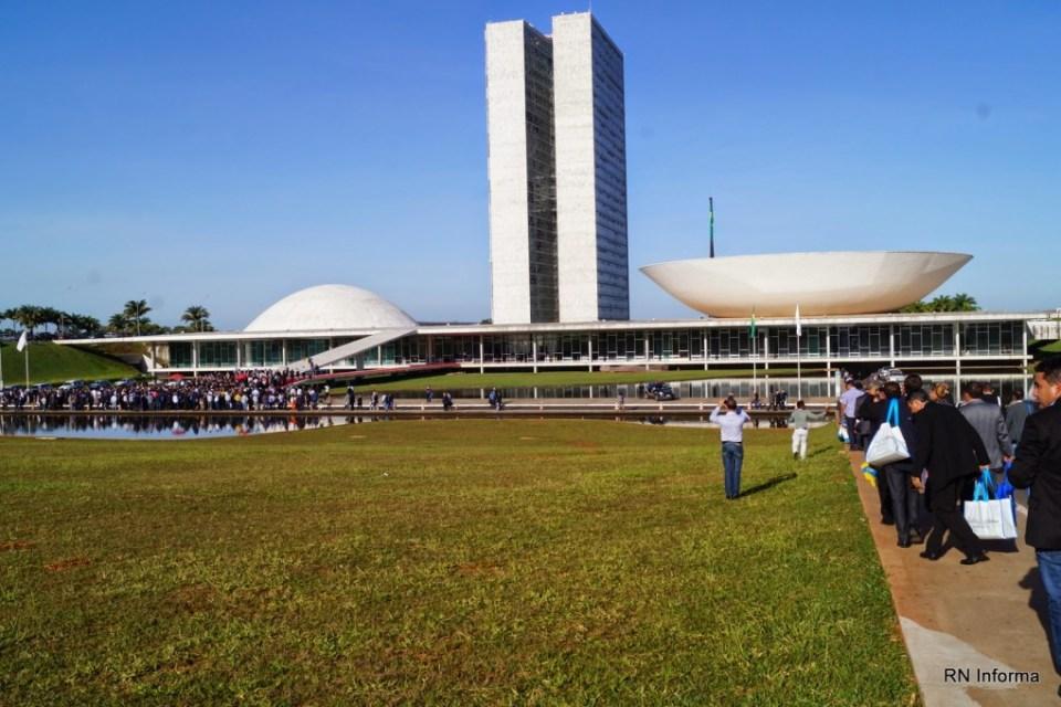1_140_VAO_A_BRASILIA