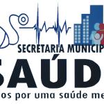 1_atendimento_de_saude