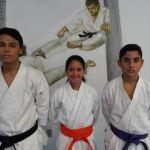 1_karate