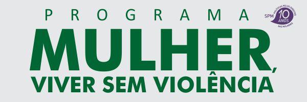 1_programa_mulher_sem_violencia