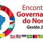 3_ENCONTRO_DE_GOVERNADORES_DO_NORDESTE_SER_NO_CENTRO_DE_CONVENES