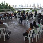 AGENTES_PENITENCIRIOS_SUSPENDER_ATIVIDADES_NO_PRXIMO_DIA_20