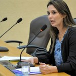CRISTIANE_DANTAS_SOLICITA_ENVIO_DO_ESTATUTO_DO_ITEP_PARA_ANALISE_NA_ASSEMBLEIA