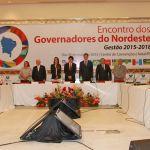 ENCONTRO_DE_GOVERNADORES_DO_NORDESTE_RENE_PRESIDENTE_MARCELO_QUEIROZ_E_JOAQUIM_LEVY