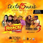 Forr_no_Tenda_Music_Club