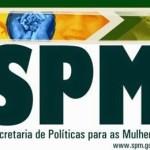 PARCERIAS_NA_REGIO_OESTE__TEMA_DE_ENCONTRO_COM_SECRETARIA_ESTADUAL_DE_POLTICAS_DAS_MULHERES
