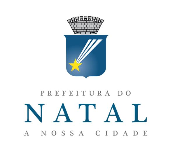 PREFEITURA_DO_NATAL_CELEBRA_DIA_DO_ARTISTA_PLSTICO_COM_EXPOSI