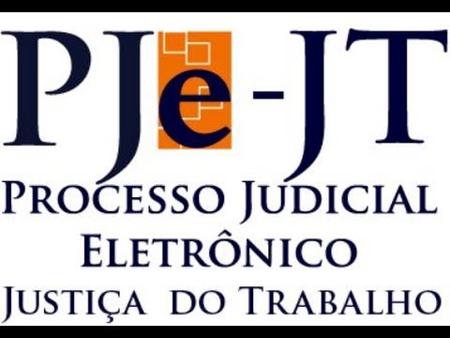 Processo_Judicial_Eletrnico_completa_um_ano_na_Justia_do_Trabalho_do_RN