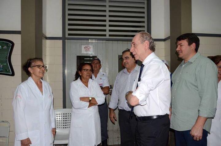 SOLUO_PARA_HOSPITAL_REGIONAL_EM_CAIC__DISCUTIDA_PELA_COMISSO_DE_SADE_DA_ASSEMBLEIA