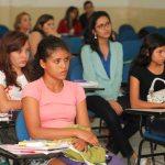 Sesc_RN_abre_inscries_de_cursos_preparatrios_para_Enem_em_Mossor