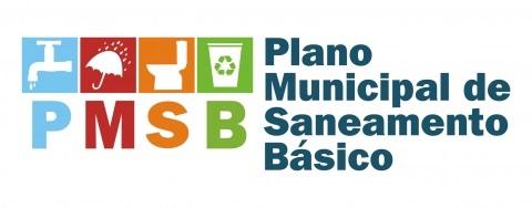 plano-de-saneamento-bc3a1sico