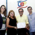 1_AA_CENTRO_EDUCACIONAL_PINHEIROS_RECEBE_O_ESCOLA_NA_FRENTE