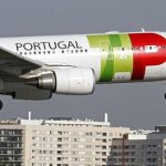 1_A_AVIAO_TAP_PORTUGAL