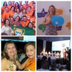 1_A_A_secretaria_participa_de_forum