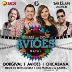 1_A_arrai_do_avioes