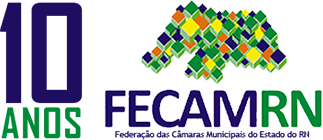 1_FECAm_rn