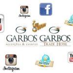 1_HOTEL_GARBOS