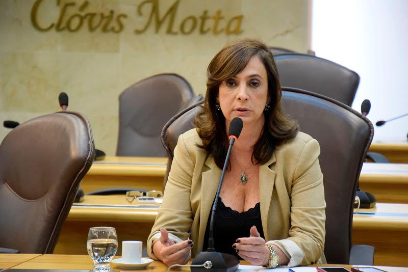 1_Mrcia_Maia_diz_que_Governador_sinalizou_com_a_sanso_do_Bolsa_Atleta