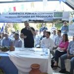 1_a_DEPUTADOS_PARTICIPAM_DE_AUDINCIA_PELA_CONSTRUO_DA_ESTRADA_DA_PRODUO