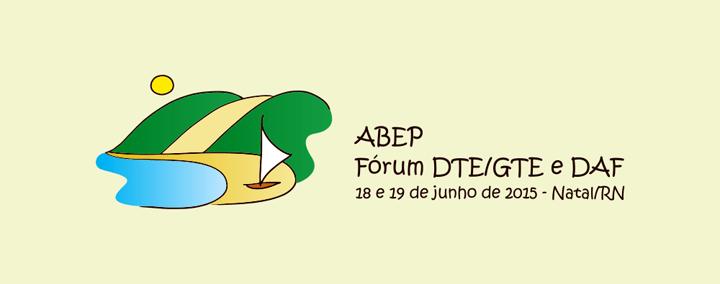1_a_a_abep-forum-dte-01