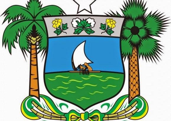 1_a_a_o_governo_encaminhou_AL