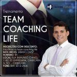 1_a_a_treinamento_coach