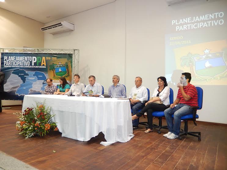 1_a_ppa_participativo