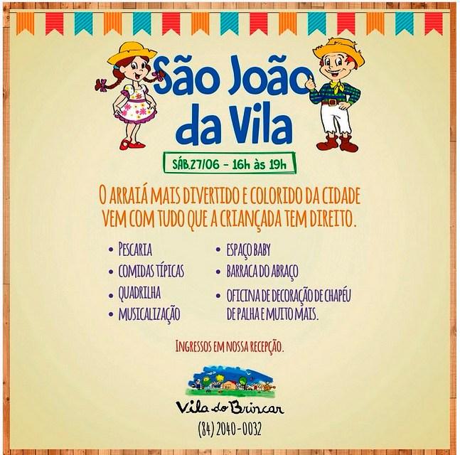 1_a_so_joao_vila_do_brincar