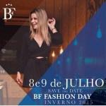 1_aa_site_flavia_pipolo_fashion_days