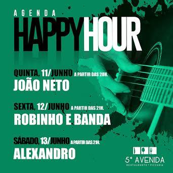 1_agenda_avenida_restaurante