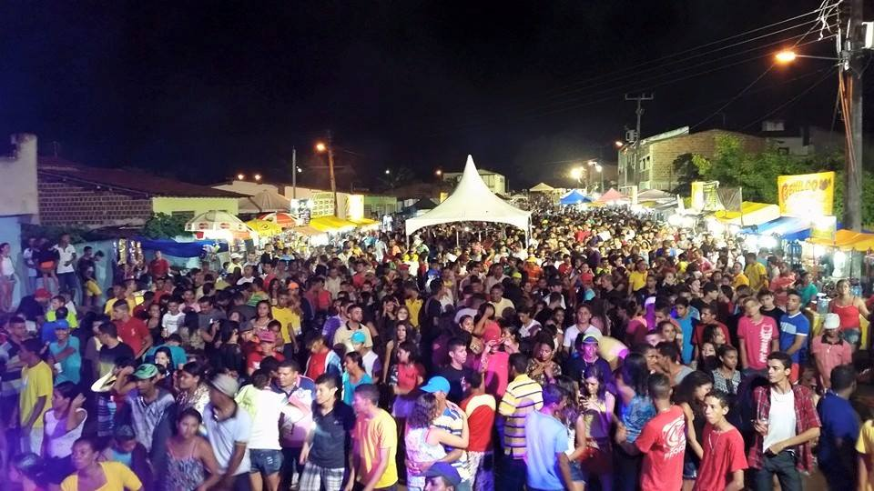 1_festa_SGA