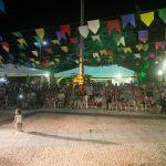1_festival