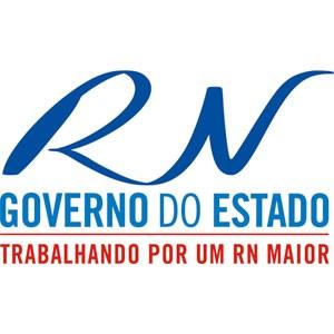 1_governo_do_estado