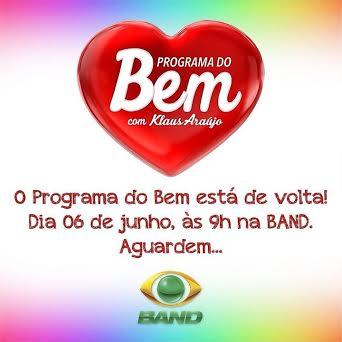 1_klaus_programa_do_bem