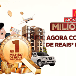 1_promoo_mc_donalds