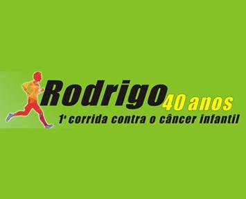 1A_CORRIDA_CONTRA_O_CNCER