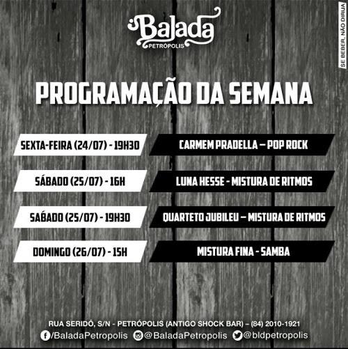 1A_POP_ROCK_MISTURA_DE_RITMOS_E_MUITO_SAMBA_NA_PROGRAMAO_MUSICAL_DO_BALADA_PETRPOLIS