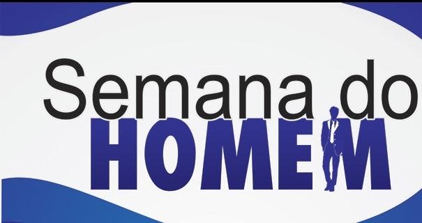 1A_UNIDADE_DE_SADE_DO_PLANALTO_PROMOVE_SEMANA_DO_HOMEM