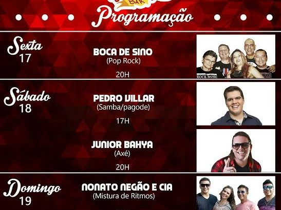 1BALADA_BAR_EM_MORRO_BRANCO_TEM_ROCK_SAMBA_PAGODE_AX_E_MUITA_MISTURA_DE_RITMOS